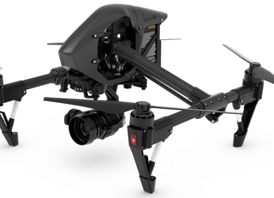 Inspire1PROBlackEdition2